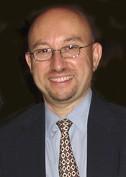 Flavio Marsiglia