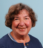 Sheila kamerman