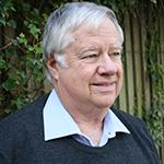 James Midgley