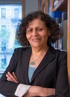 Nabila El-Bassel