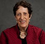 Nancy-Hooyman