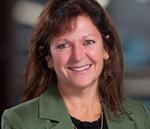 Sheryl Zimmerman 3
