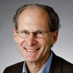 Jan Greenberg