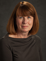 2014-10-07-Susan-kemp-hi-res