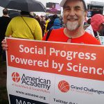 web-RPb-with-Social-Progress-Sign
