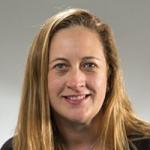 Katherine Magnuson
