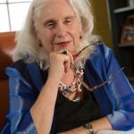 Kathleen Potlick