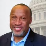 Charles Lewis, Jr.